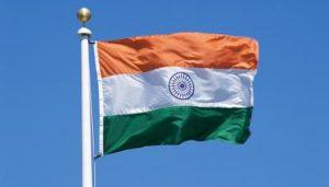 Hindistan parlamenti İslam qaydasında boşanmanı ləğv edir
