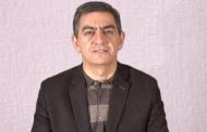Əli Kərimli Azərbaycanda rejimin nə vaxt və necə dəyişəcəyini açıqladı VİDEO