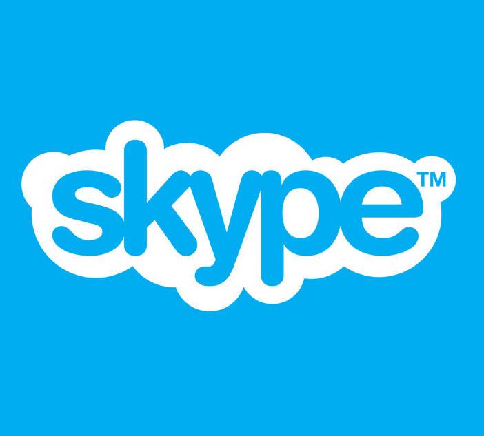Türkiyədə kişilərə Skype və WhatsApp-la boşanmaq icazəli fətva verilib