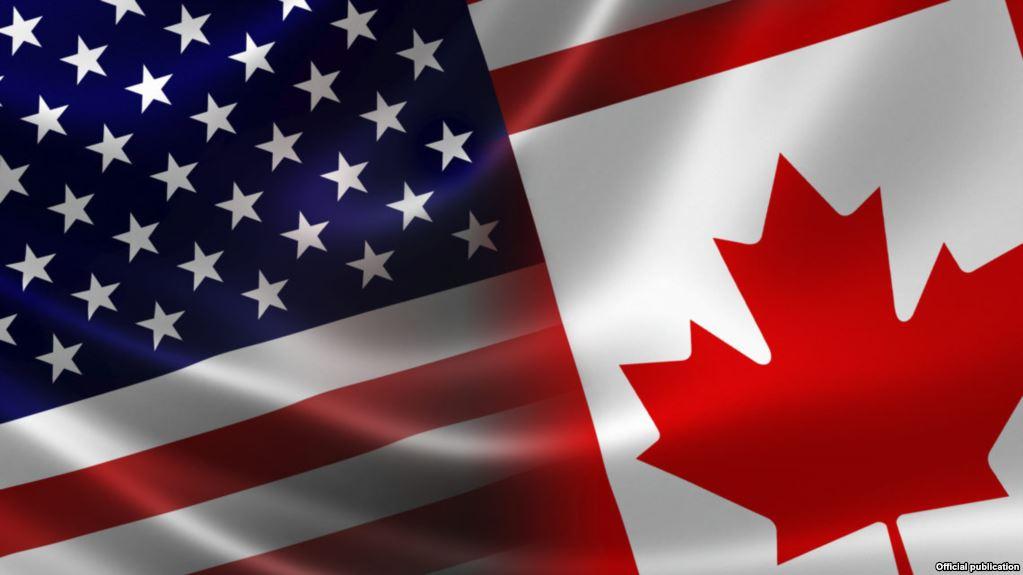 Kanada və ABŞ Azərbaycan hökumətini Əfqan Muxtarlını azad etməyə çağırır
