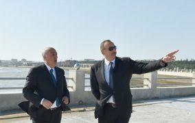 """""""İcra başçısı dedi ki, prezident Sumqayıtın abadlaşması işinə bir qəpik də pul ayırmayıb"""" VİDEO"""